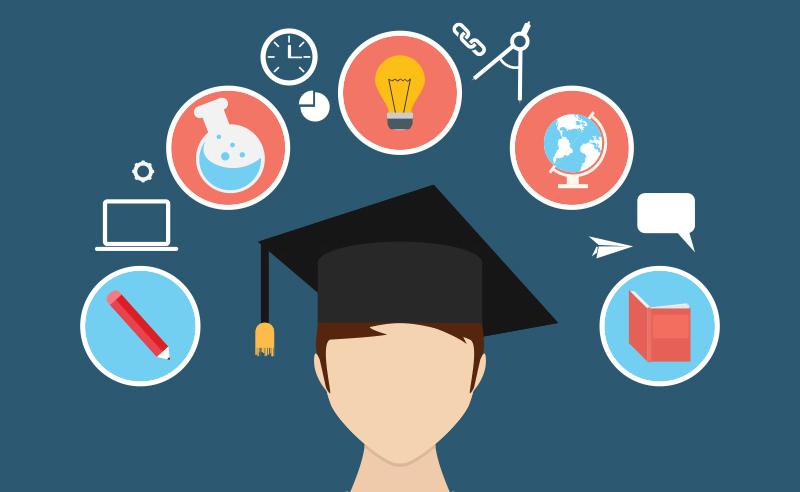 Заказать диплом в рефератной компании - в чем сложность?