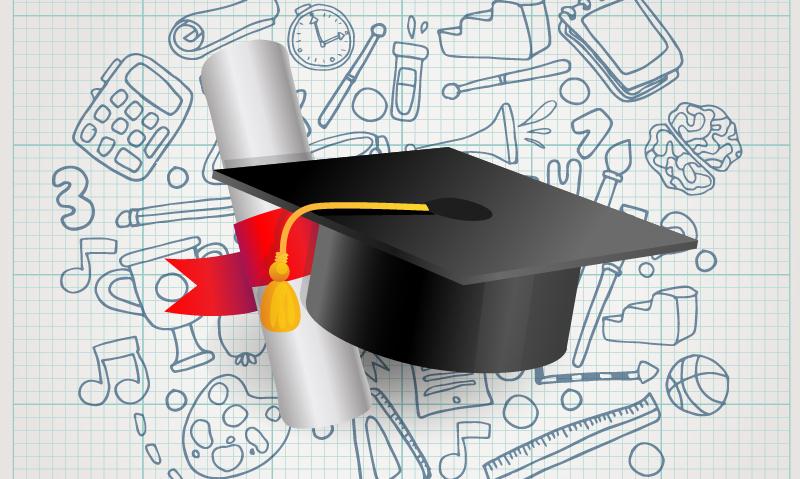 Где заказать диплом, который понравится преподавателю?