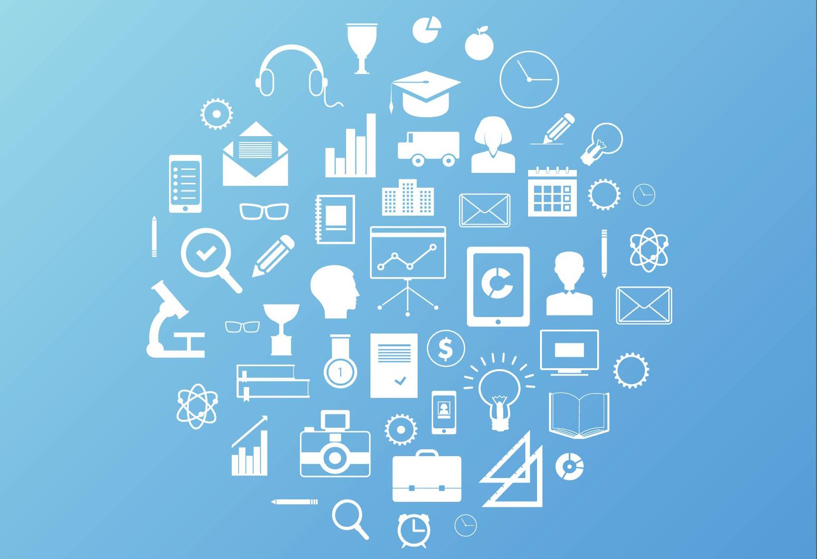 Где лучше заказать дипломную работу, курсовую или реферат?