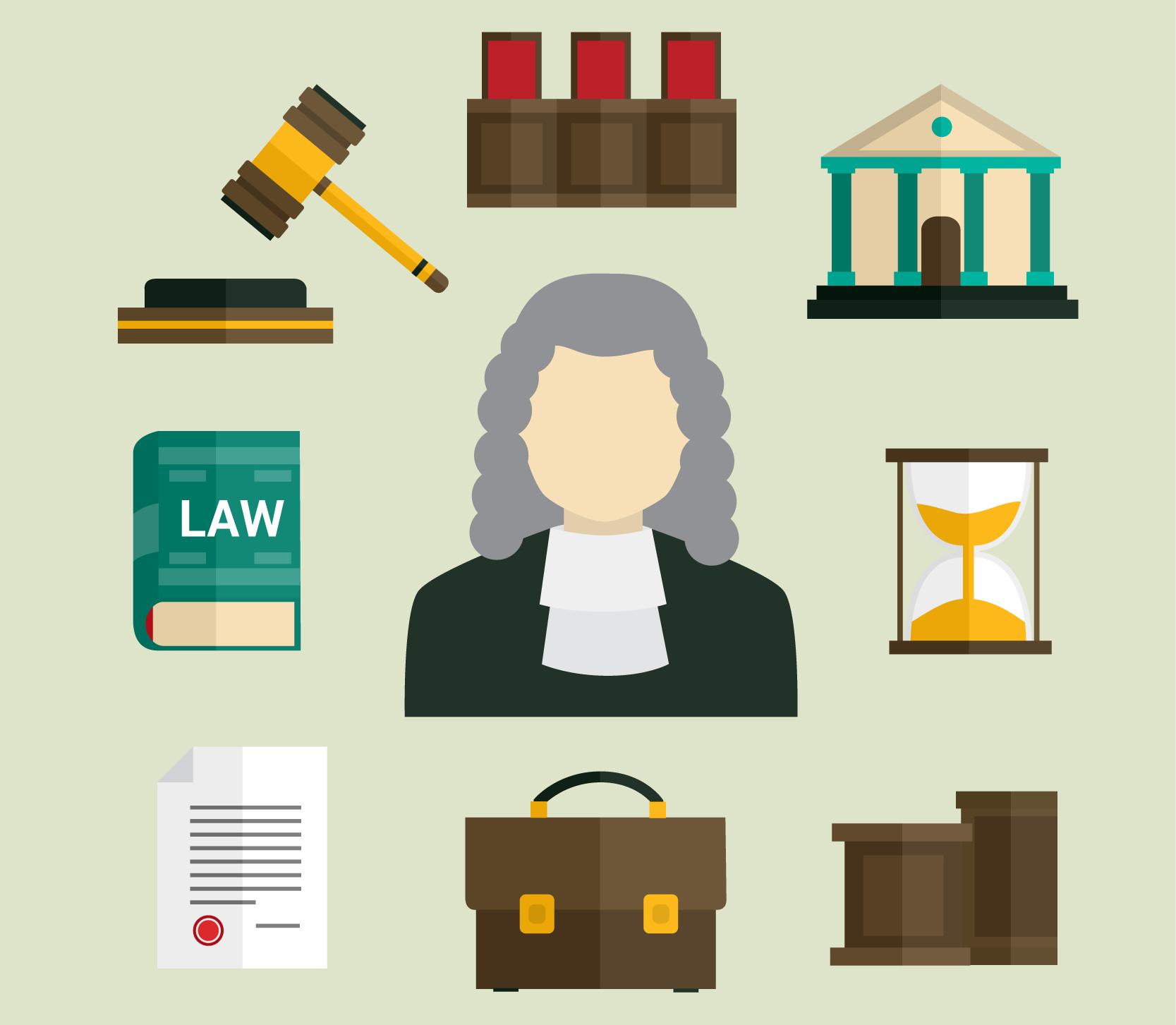 Как заказать диплом по праву и получить актуальные данные?