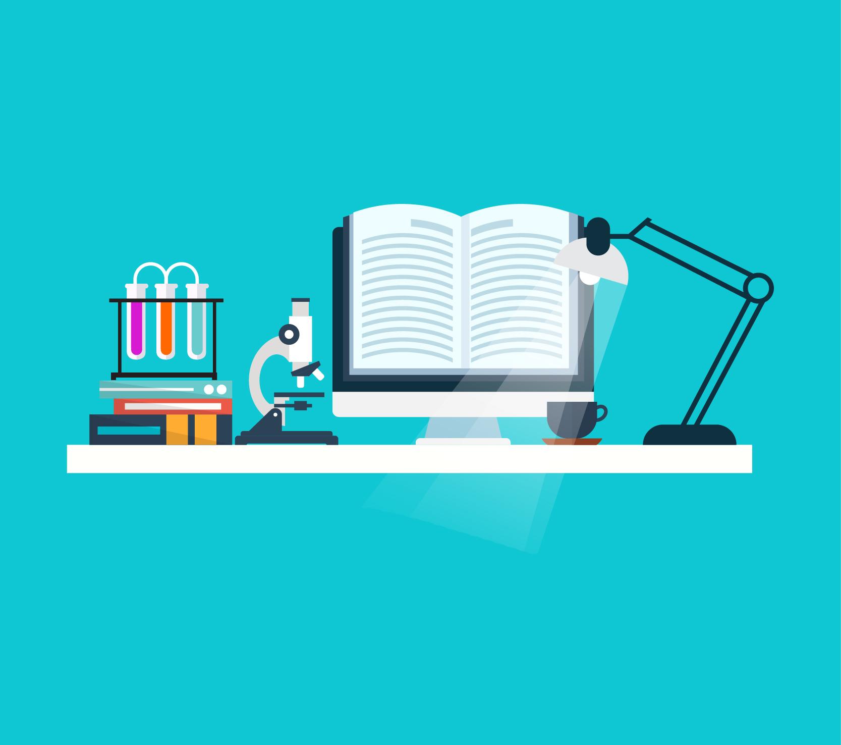 Магистерская и кандидатская диссертация - писать самому или заказать?