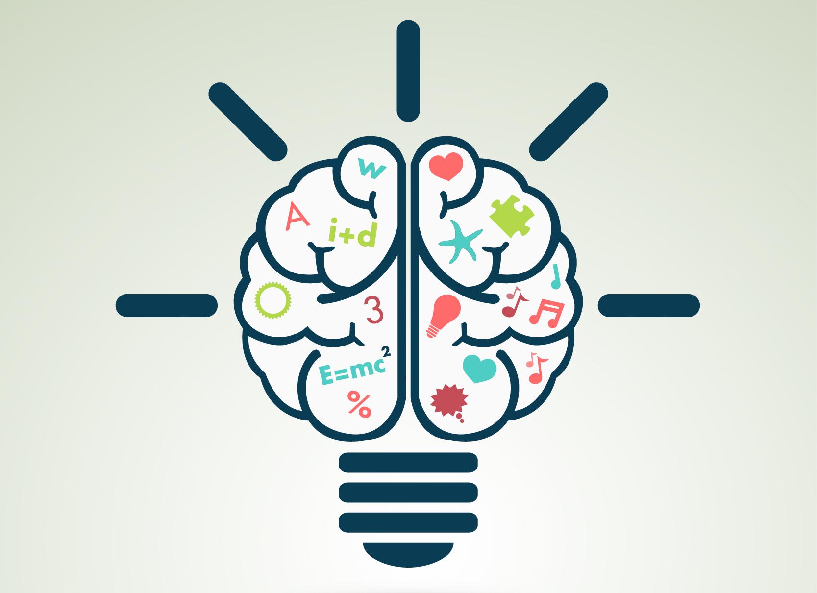 Эффективное усвоение учебного материала