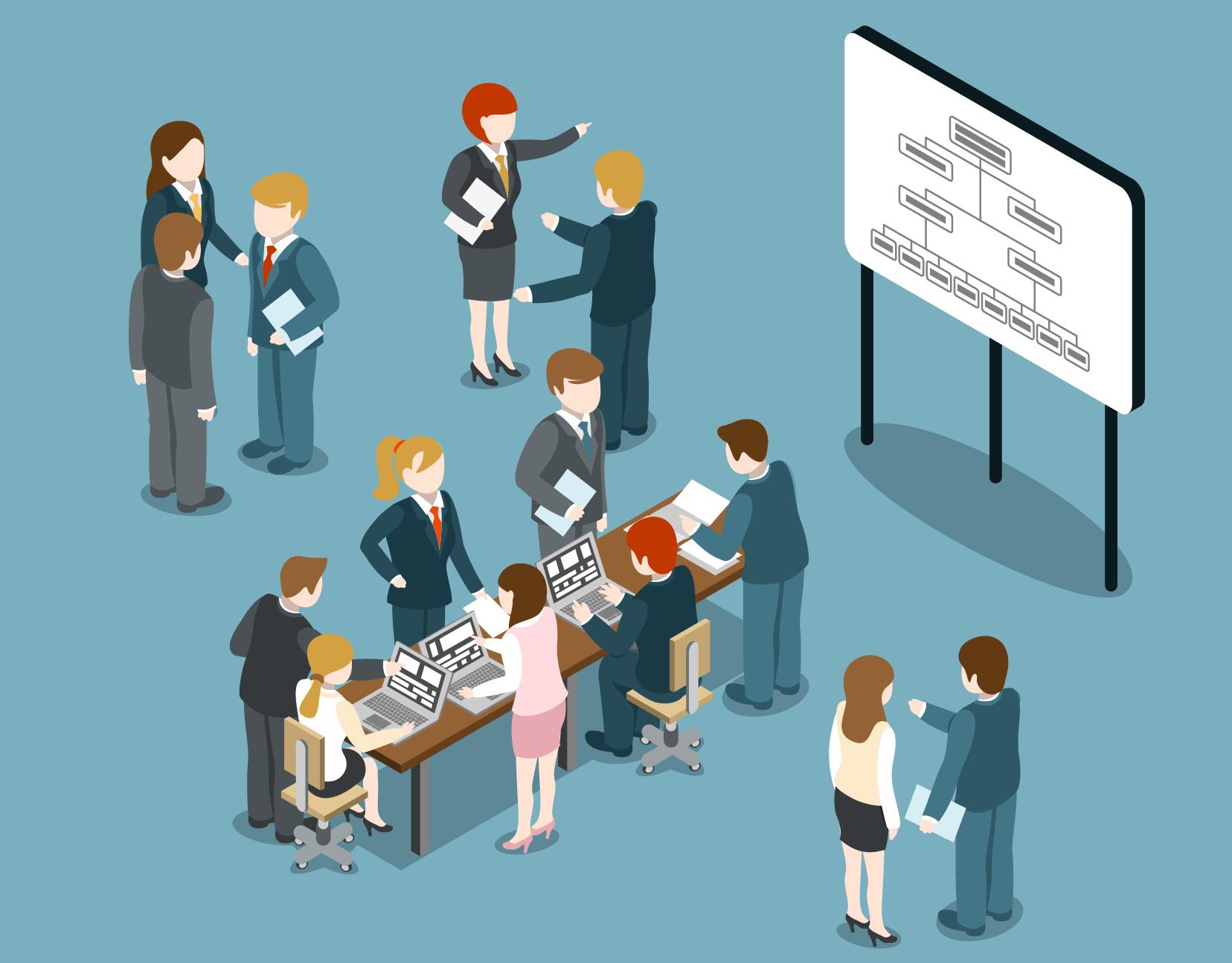 Понятие и классификация предприятий