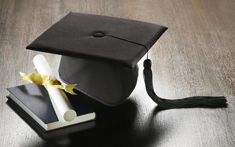 По каким дисциплинам лучше писать магистерскую и кандидатскую диссертации?
