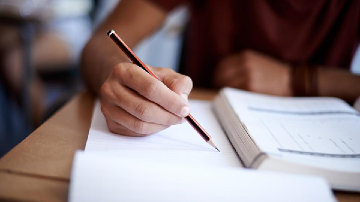 Нужно написать реферат – как быть?