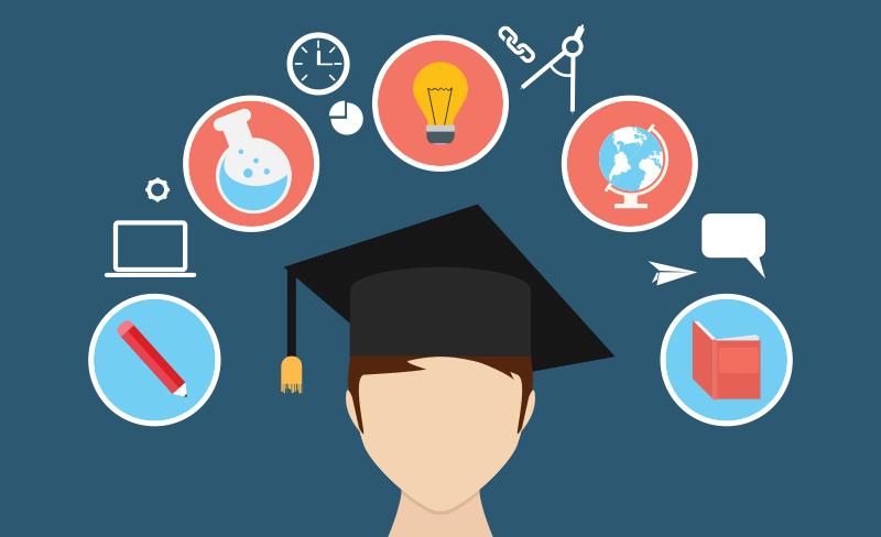 Выбираем высшее учебное заведение в Польше